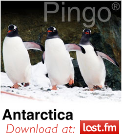 pingo_antarctica_lastfm