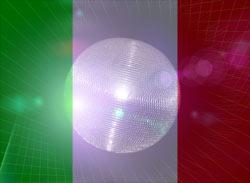 italodiscoball100514